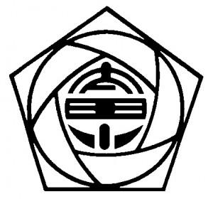 太田小ロゴ